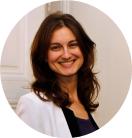 cofondatrice femmes et challenges Cécile