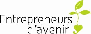 entrepreneurs d'avenir conciergerie