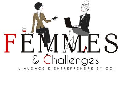 femmes et challenges conciergerie
