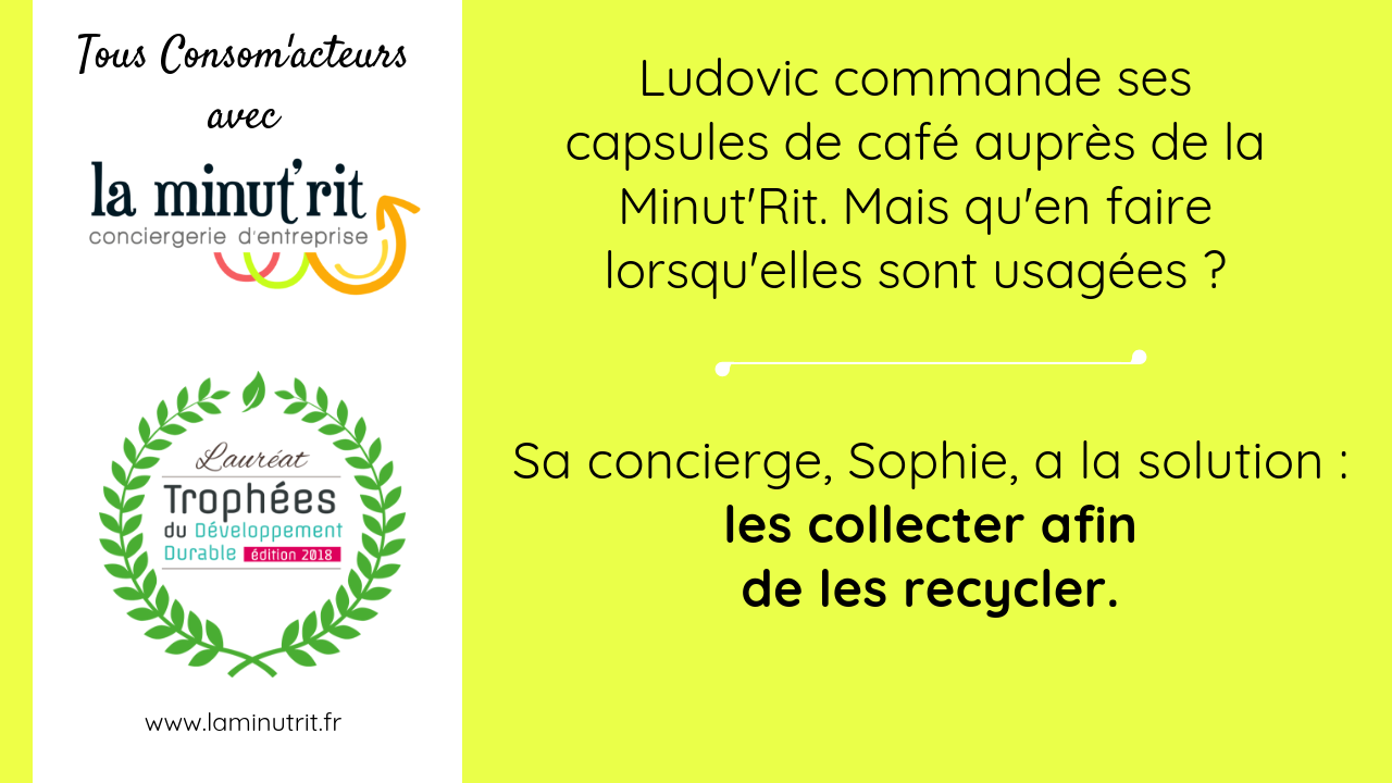 capsule_café