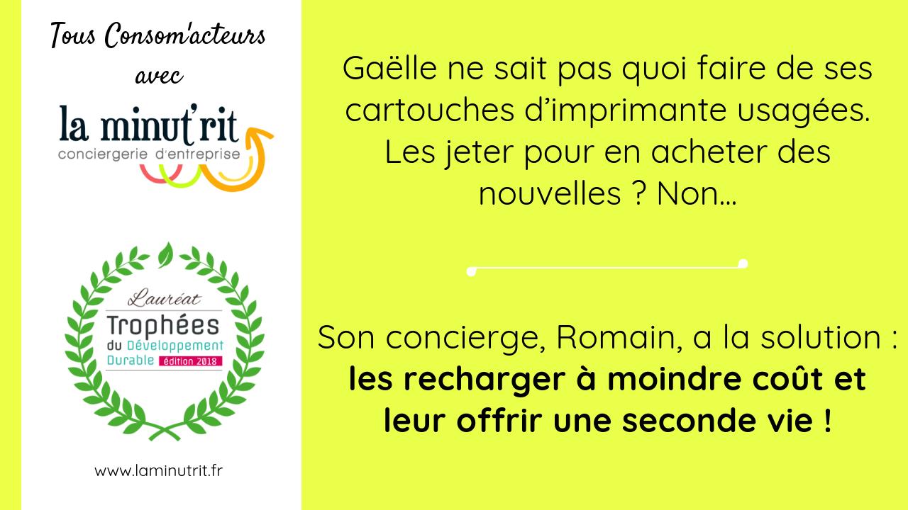 cartouches_encres_conciergerie