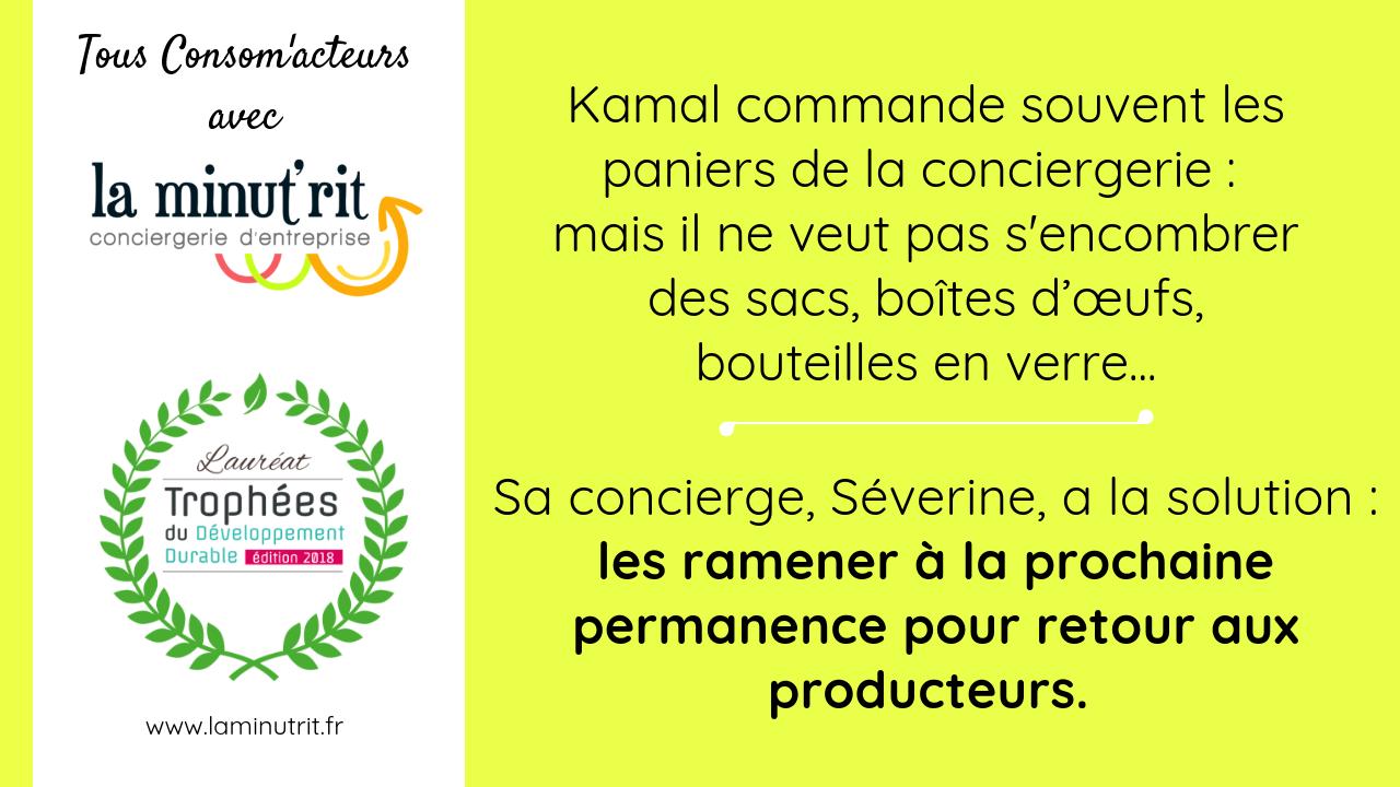 emballages_paniers_conciergerie