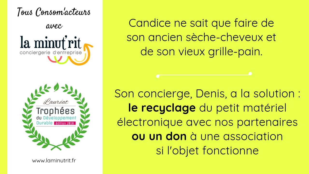 recyclage_matériel_electronique