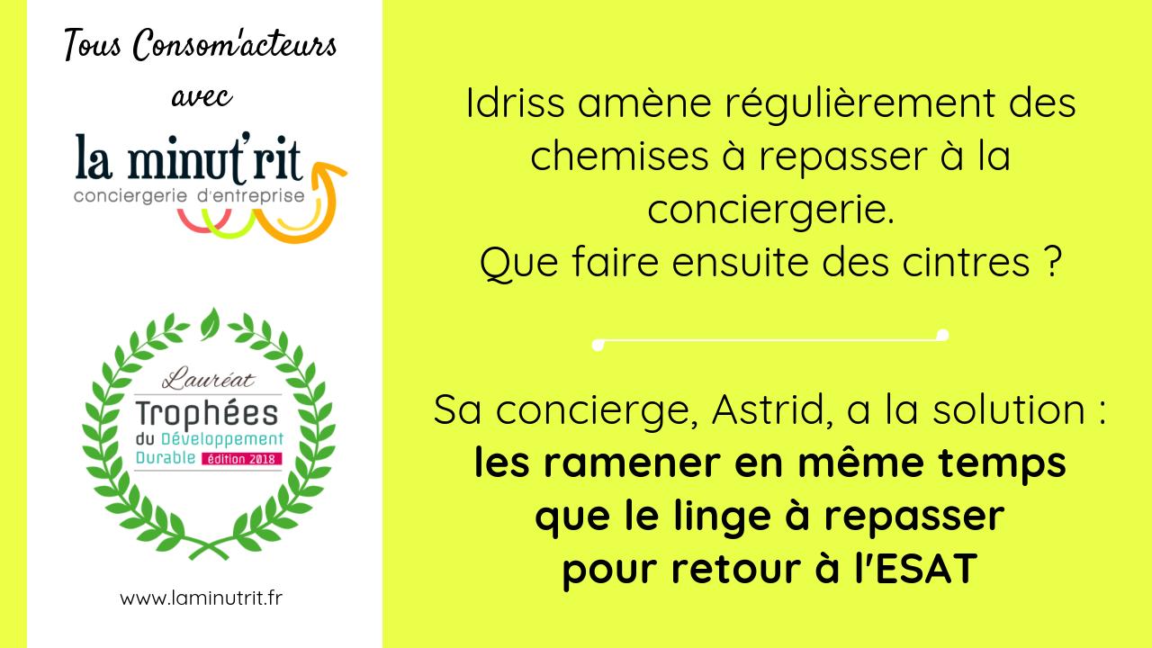 repassage_chemises_conciergerie