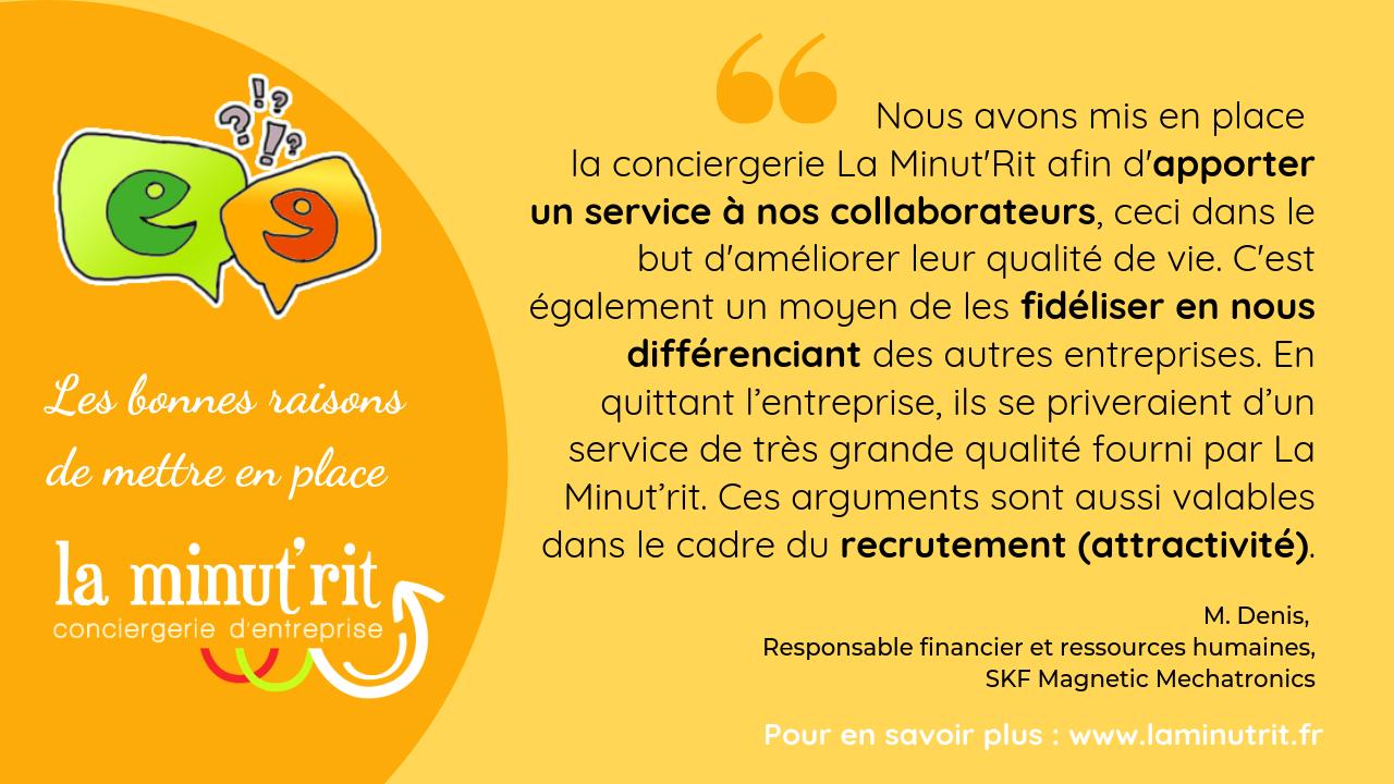 Conciergerie_SKF(2)