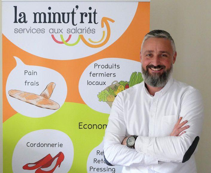 Laurent Fikfak franche comté conciergerie