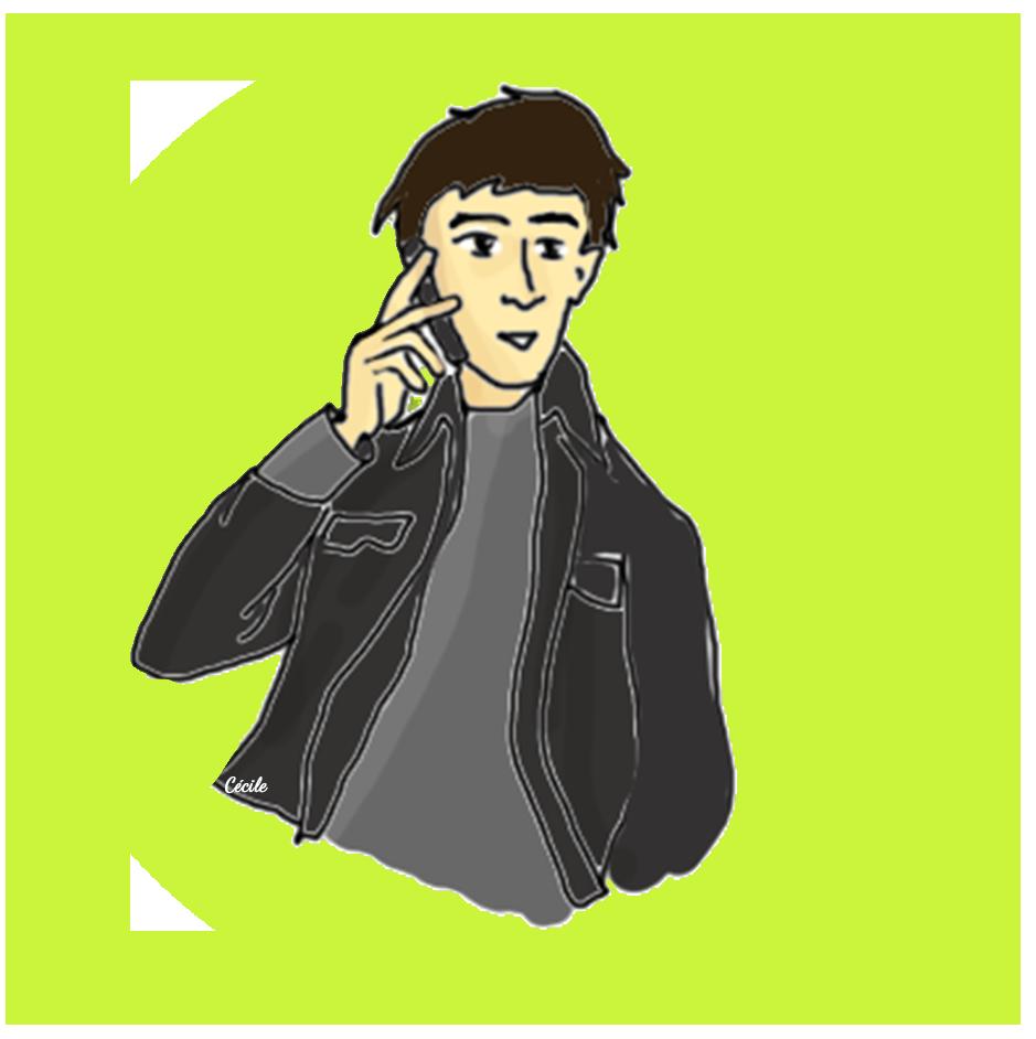 homme-telephone-conciergerie