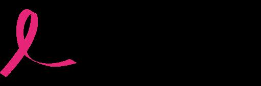 association ruban rose