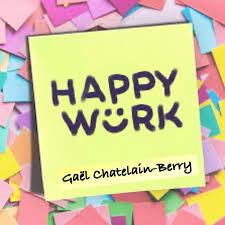 Happy work booster la confiance en soi