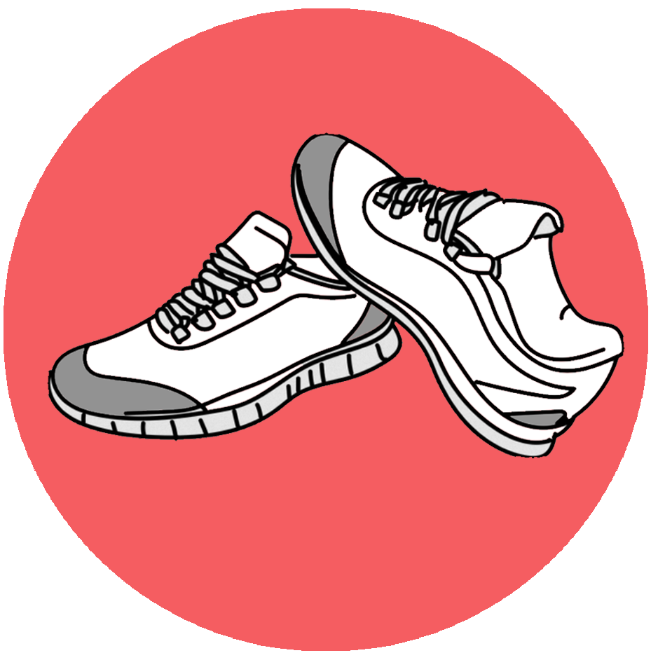 stress activité sportive