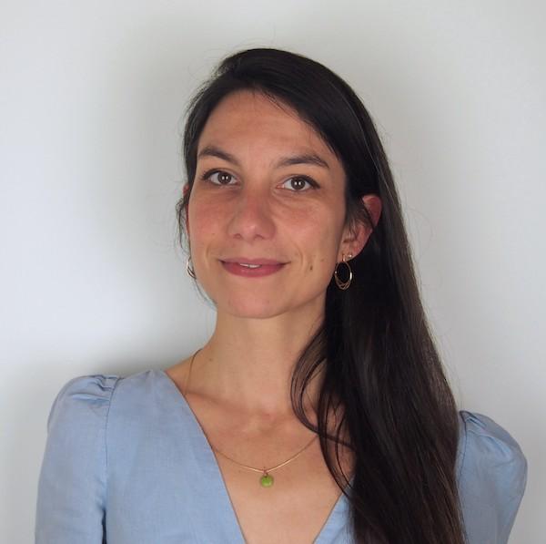 Leyla Isik